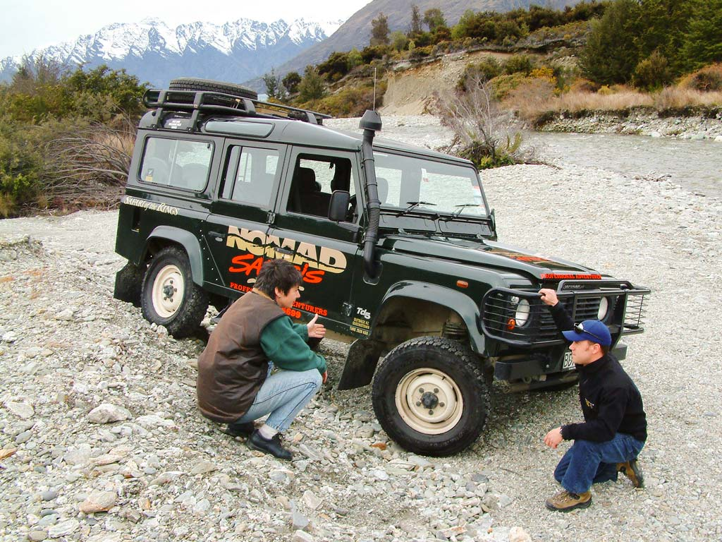 4WD-experience-Queenstown-10