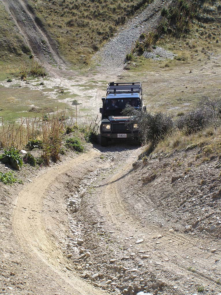 4WD-experience-Queenstown-2