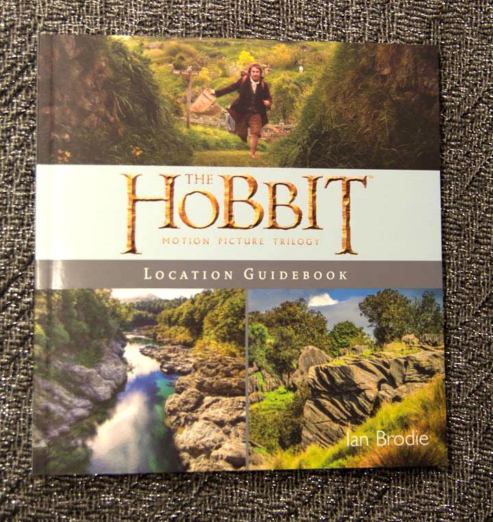 Hobbit-Location-book-2