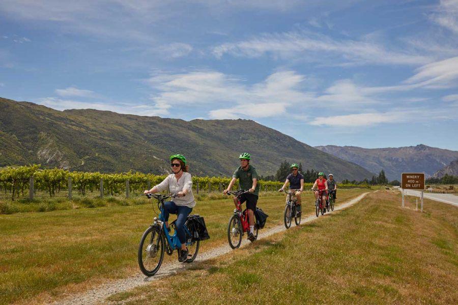 gibsston-valley-bike-wine-tour