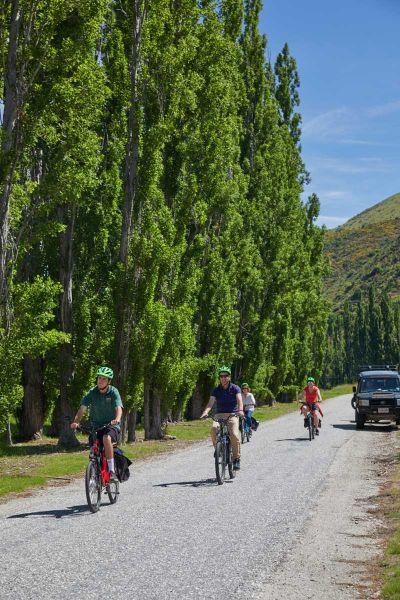 queenstown-bike-wine-tour2