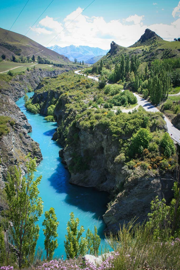 lotr-Queenstown-lord-of-the-rings-Chard-Farm