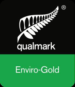 qualmark enviro-gold